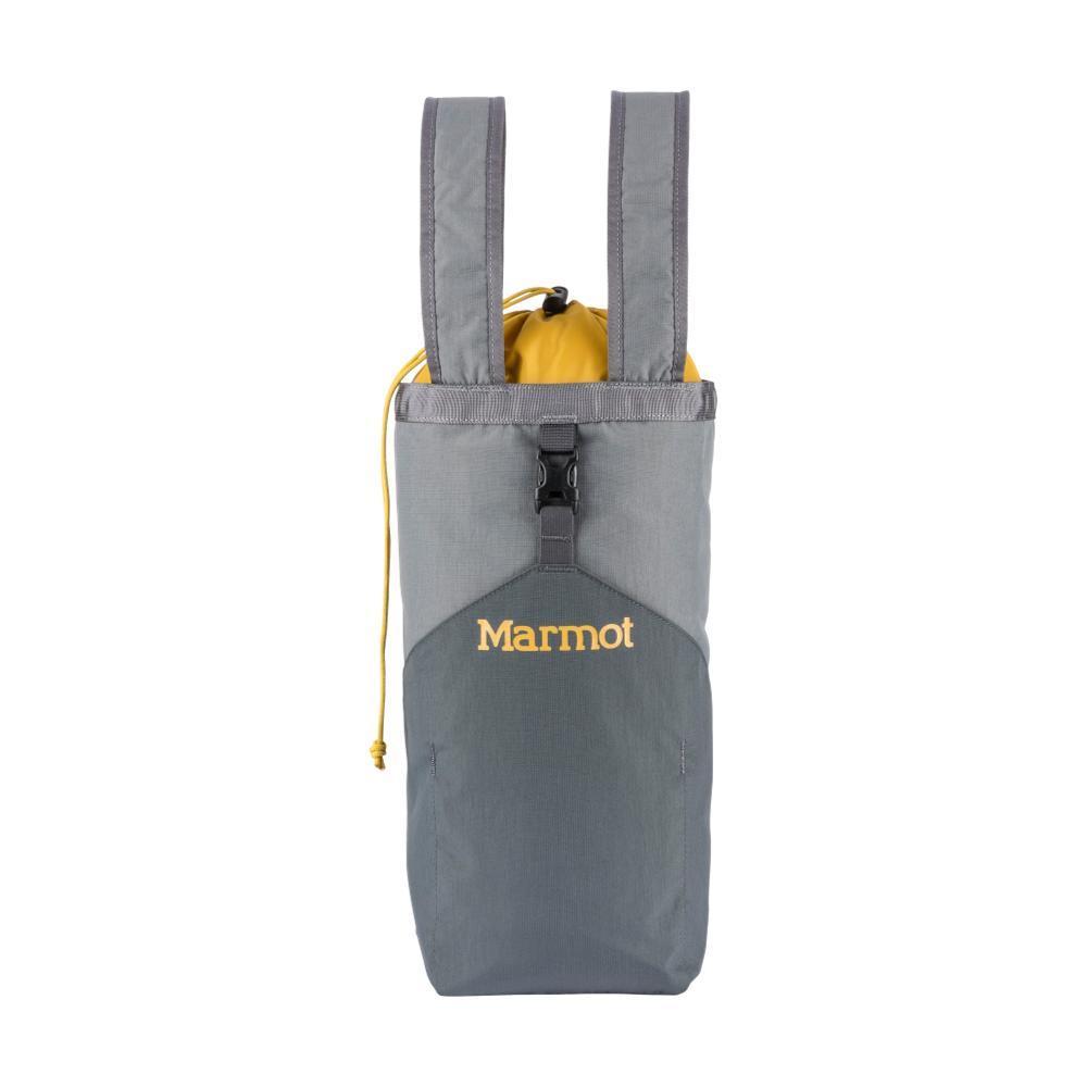 Marmot Urban Hauler Small Daypack - 14L CINDR_1453