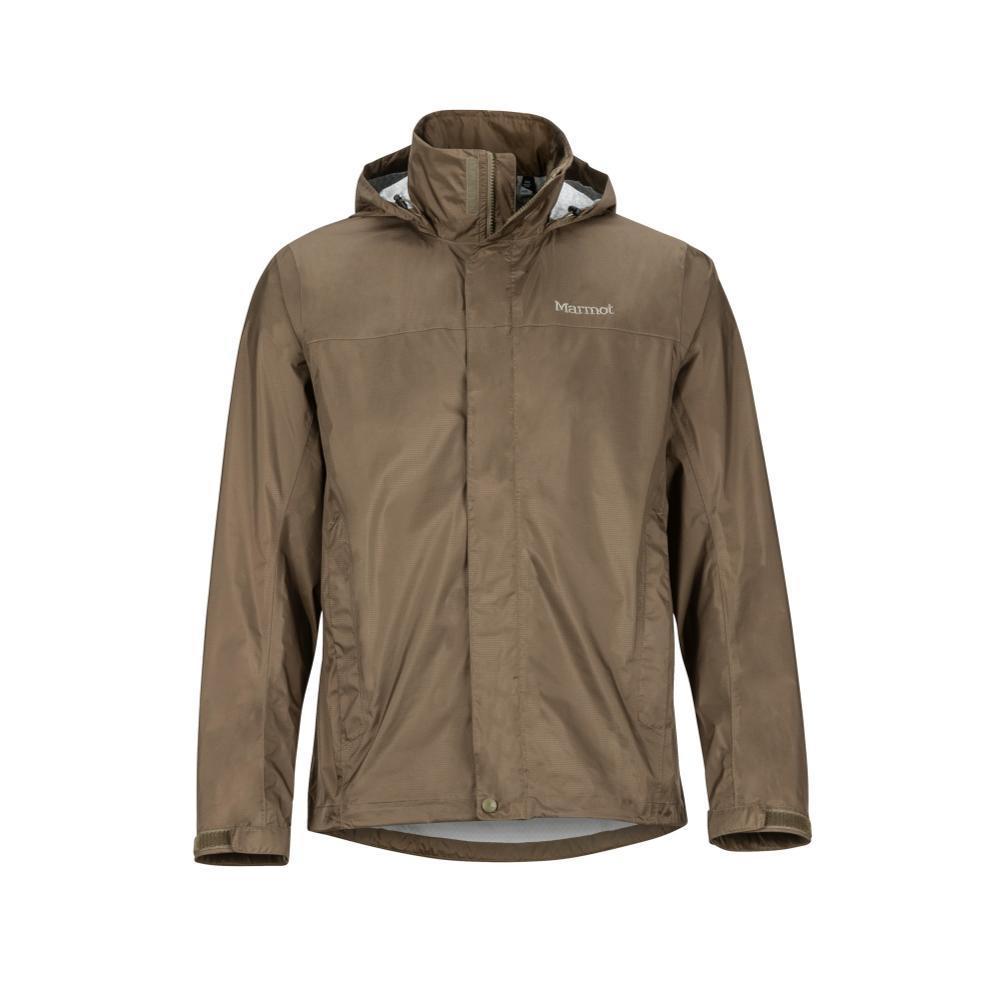 Marmot Men's PreCip Eco Jacket CAVERN7200
