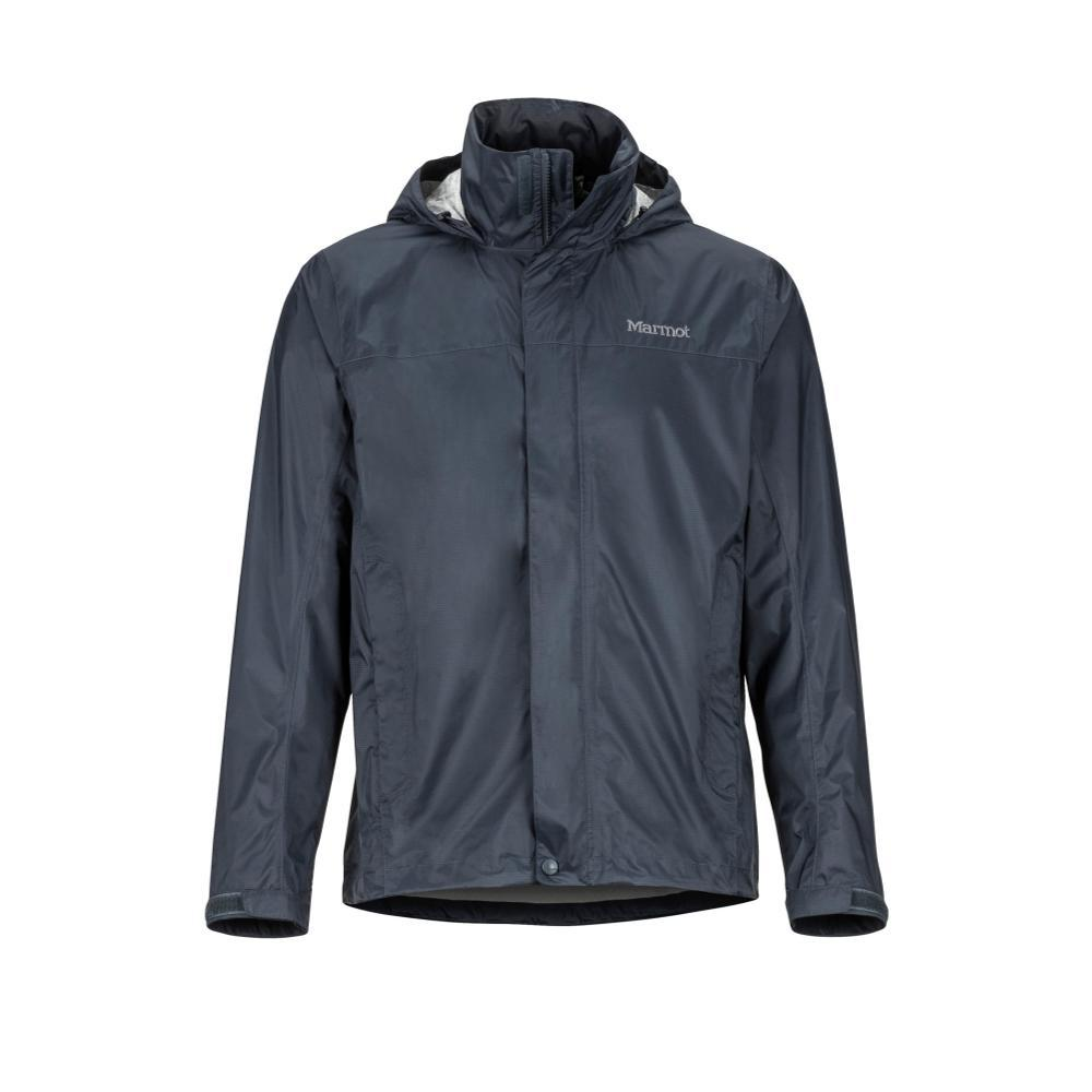 Marmot Men's PreCip Eco Jacket DARKSTEEL1132