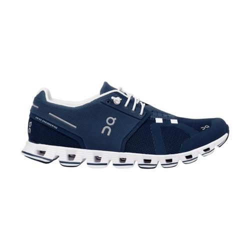 On Women's Cloud Running Shoes Dnm.Wht