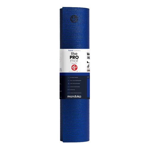 Manduka PRO Yoga Mat - Forever Forever