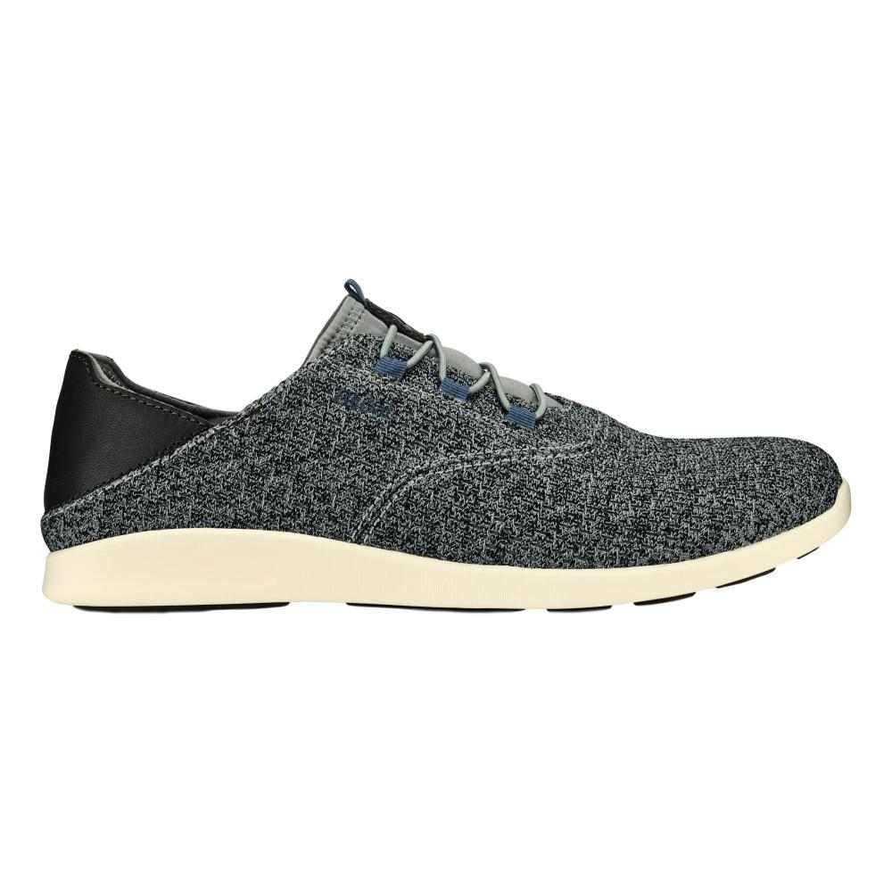 OluKai Men's Alapa Li Shoes CHARC_2626