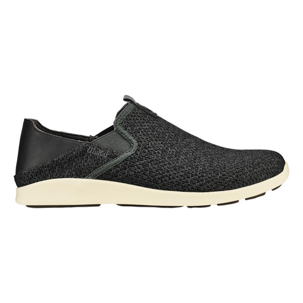 Olukai Men's 'Alapa Shoes DKSHDW_6C6C