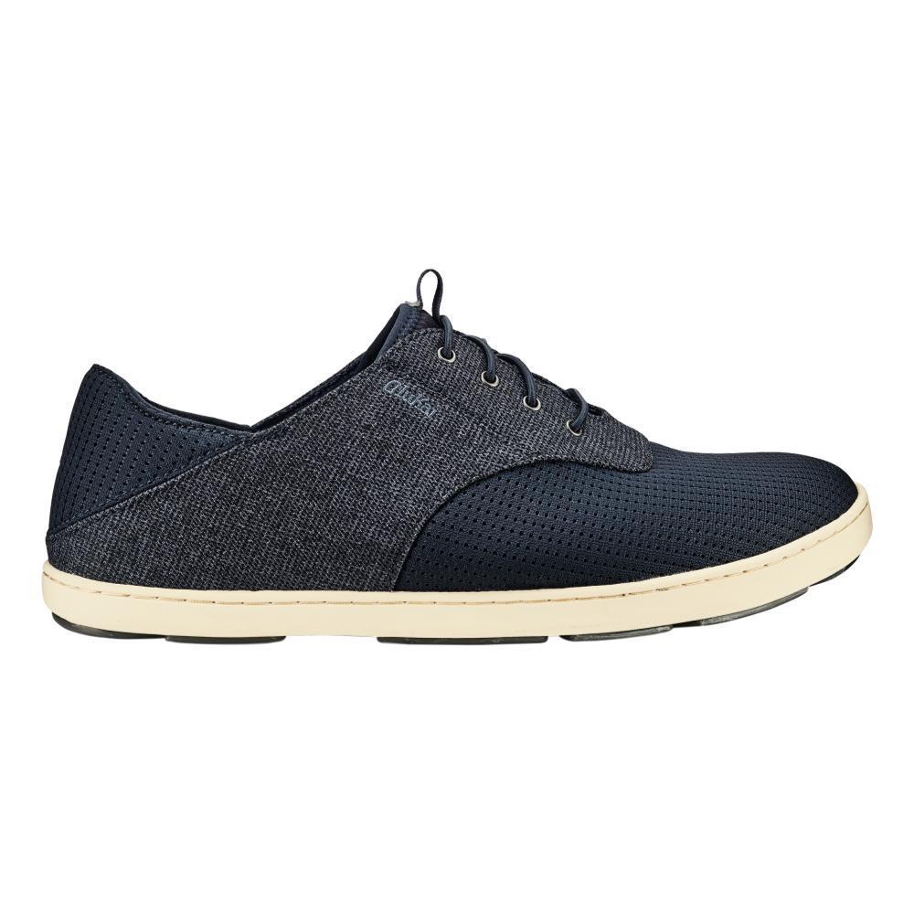 OluKai Men's Nohea Moku Shoes NIGHT_6H6H
