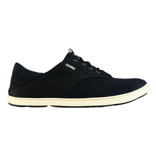 OluKai Men's Nohea Moku Shoes Onx.Onx_oxox