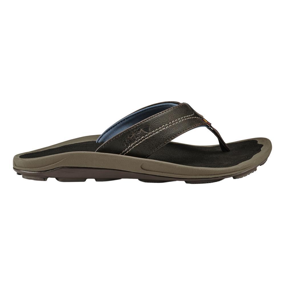 OluKai Men's Kipi Sandals ESPRSO_5H5H