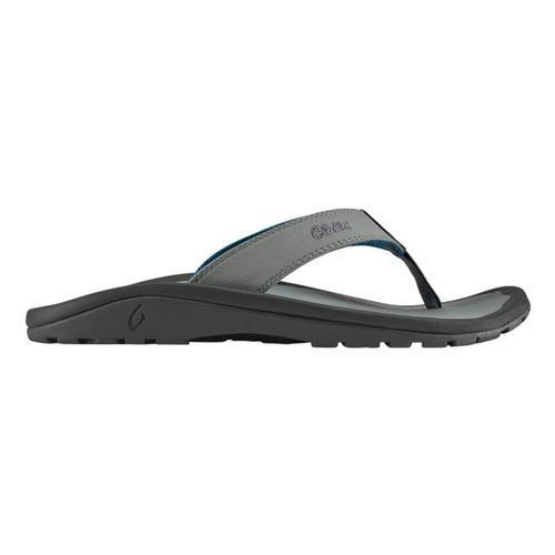 OluKai Men's 'Ohana Sandals Poi.Poi_2525