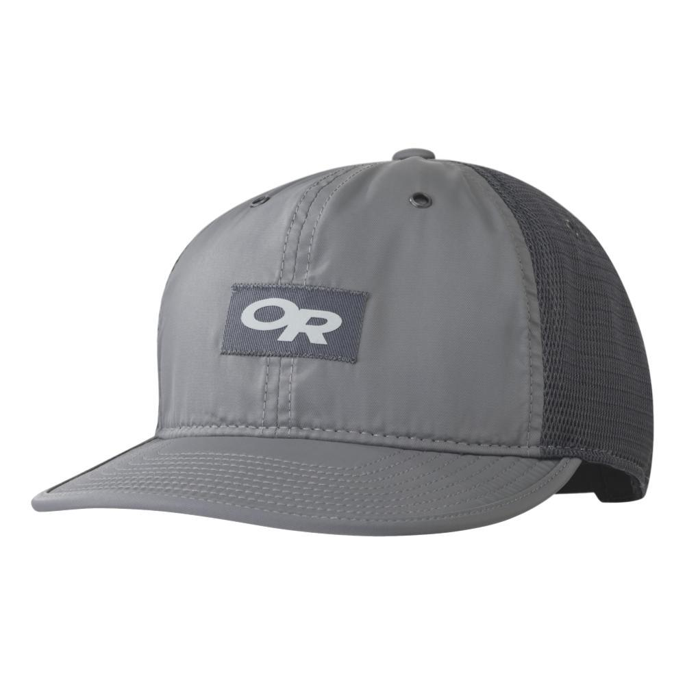 Outdoor Research Performance Trucker Trail Cap PEWTR_008