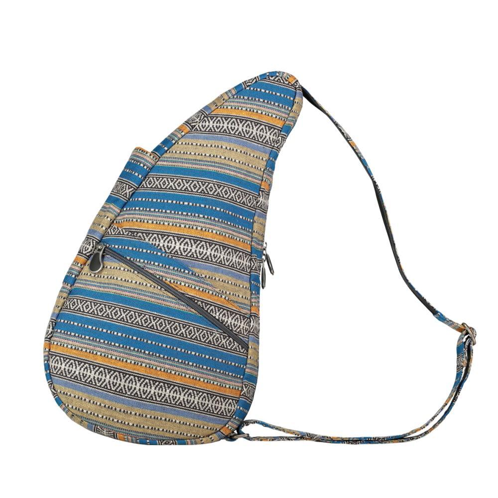 Ameribag Mojave Healthy Back Bag - Small MOJAVEMULT