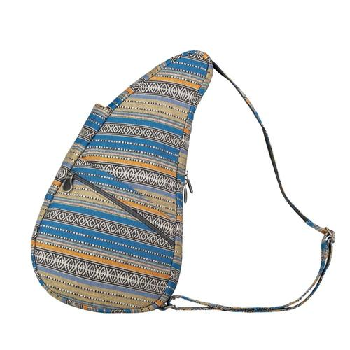 Ameribag Mojave Healthy Back Bag - Small Mojavemult