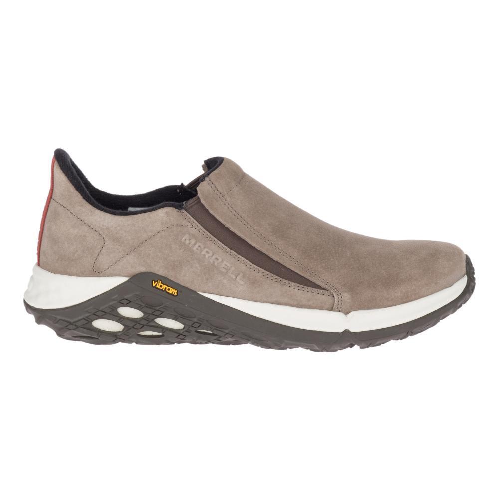 Merrell Men's Jungle Moc 2.0 Shoes BOULDER