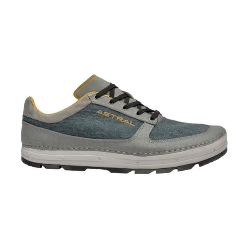 Astral Men's Hemp Donner Shoes Denm.Nvy_634