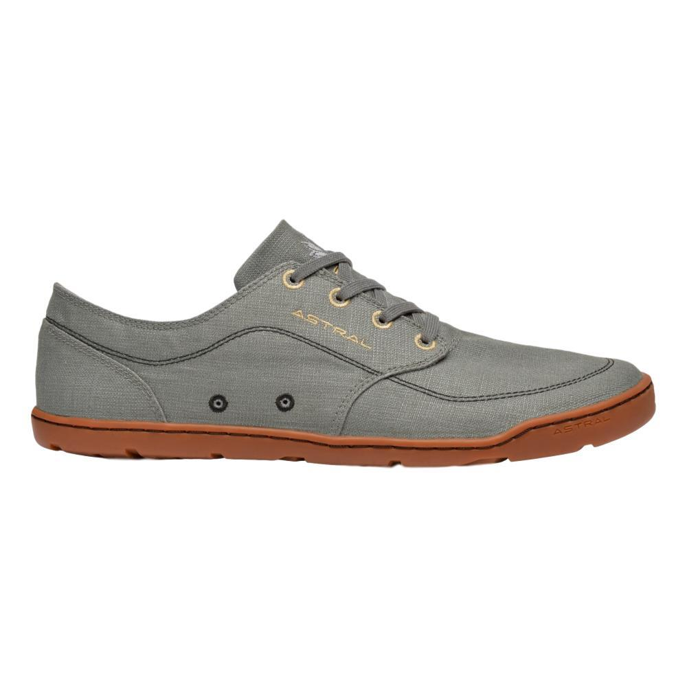 Astral Men's Hemp Loyak Shoes GRNT.GRY_219