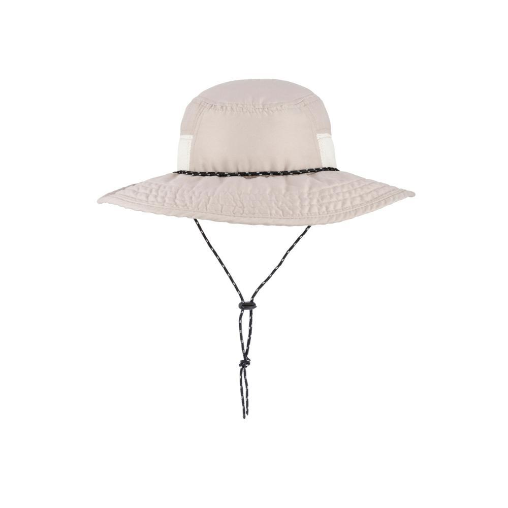 ExOfficio BugsAway Baja Sun Hat LTKHA_8020