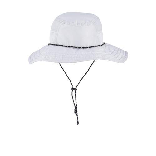 ExOfficio BugsAway Baja Sun Hat Oystr_9201