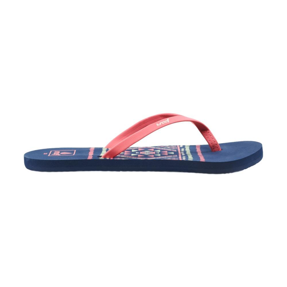 Reef Kids Bliss-Full Sandals NAVY_NDS