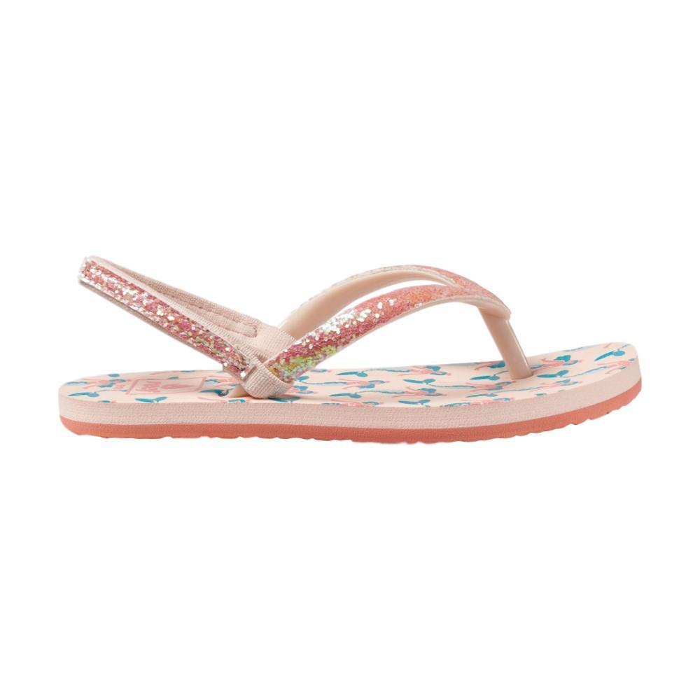 Reef Little Stargazer Prints Sandals MRMAID_MRD