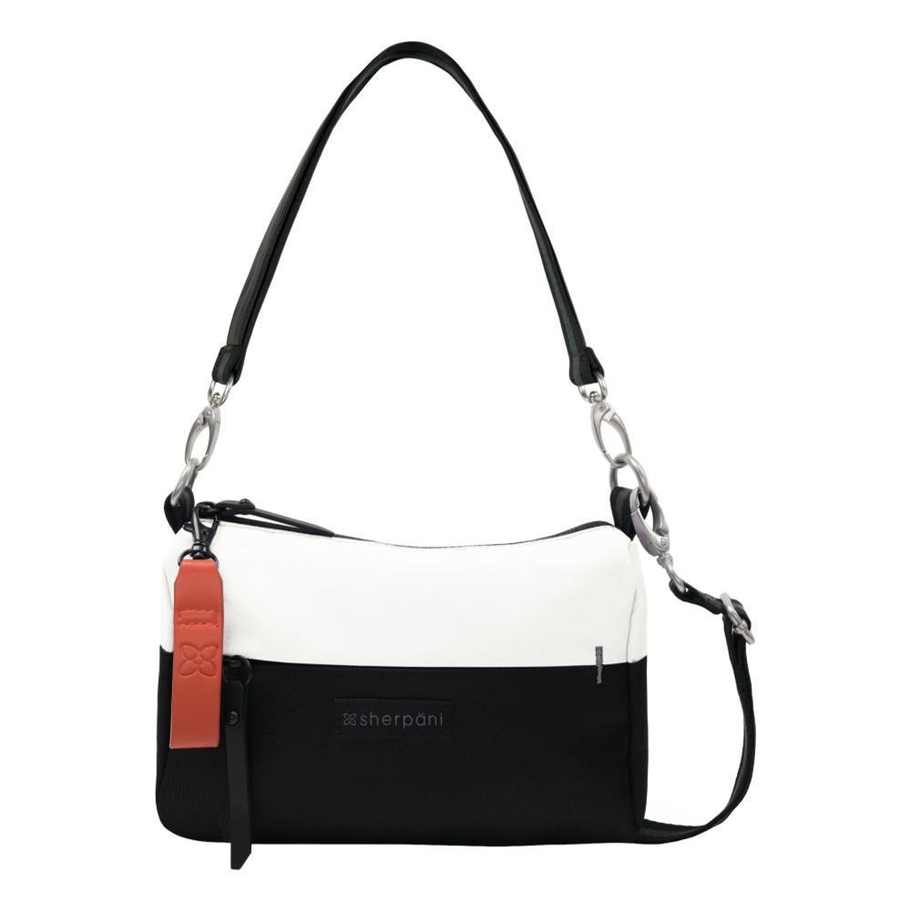 Sherpani Skye Mini Convertible Crossbody Bag BIRCH