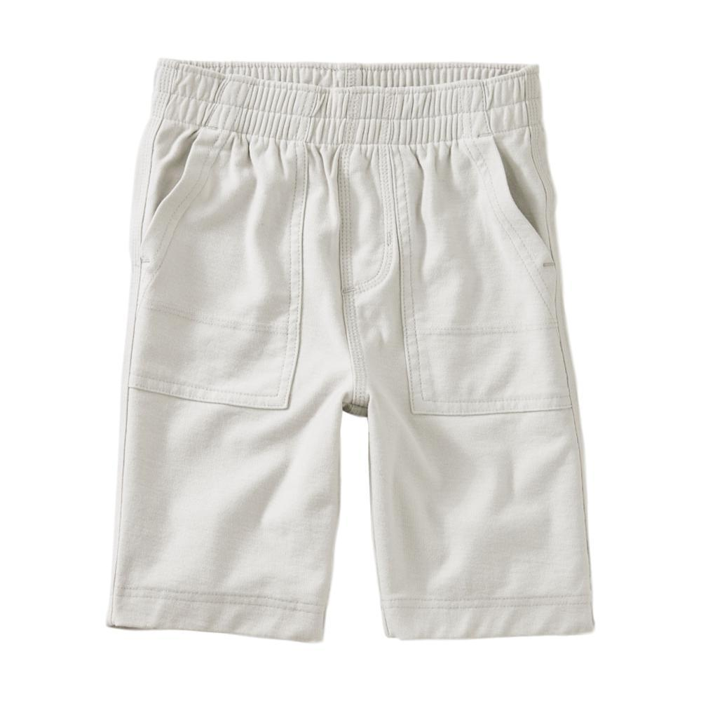 Tea Collection Boys Playwear Shorts LUNARROCK