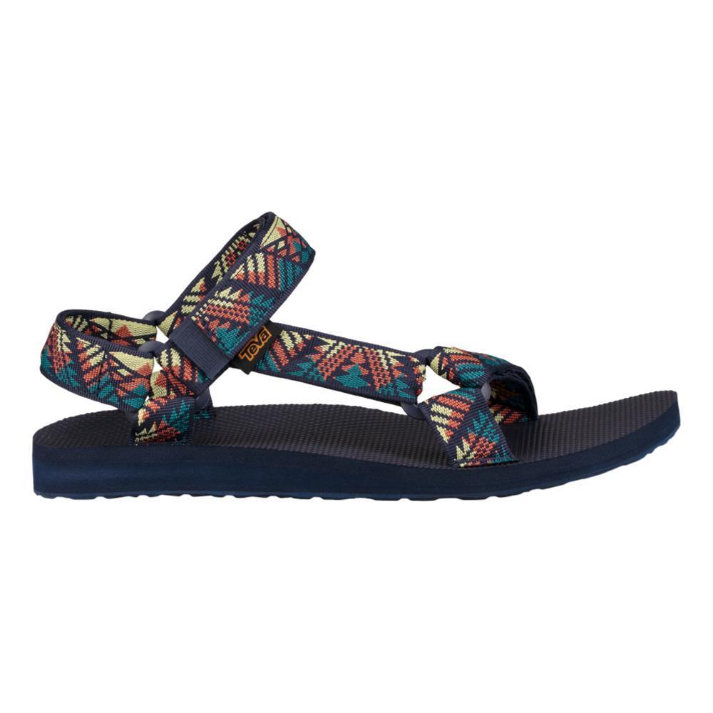 Teva Men's Original Universal Sandals GCBOOM_GBRN