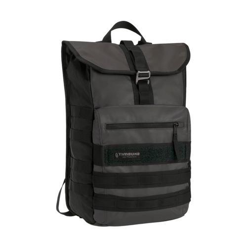 Timbuk2 Spire Laptop Backpack Newblack
