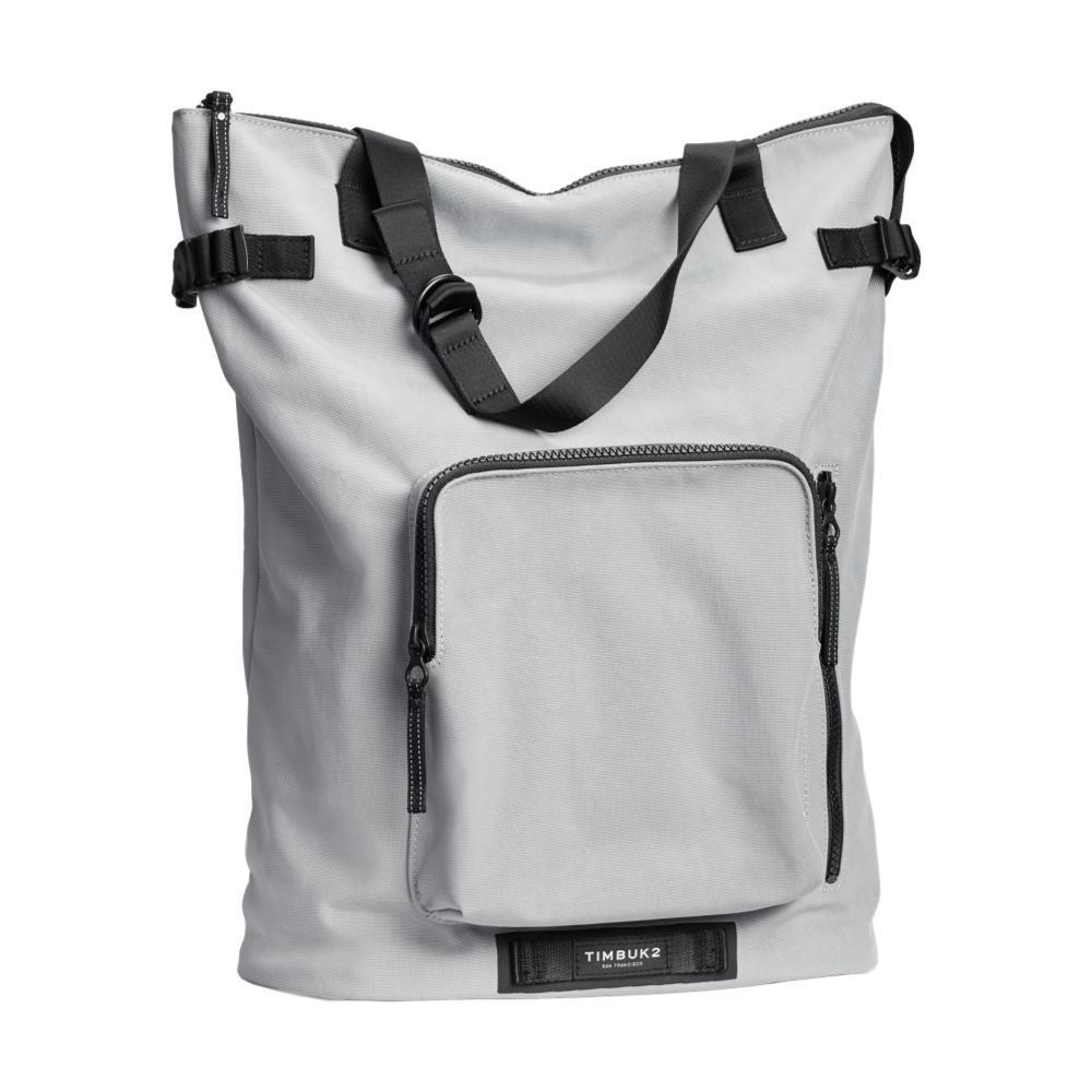 Timbuk2 Convertible Backpack Tote ATMOSPHERE