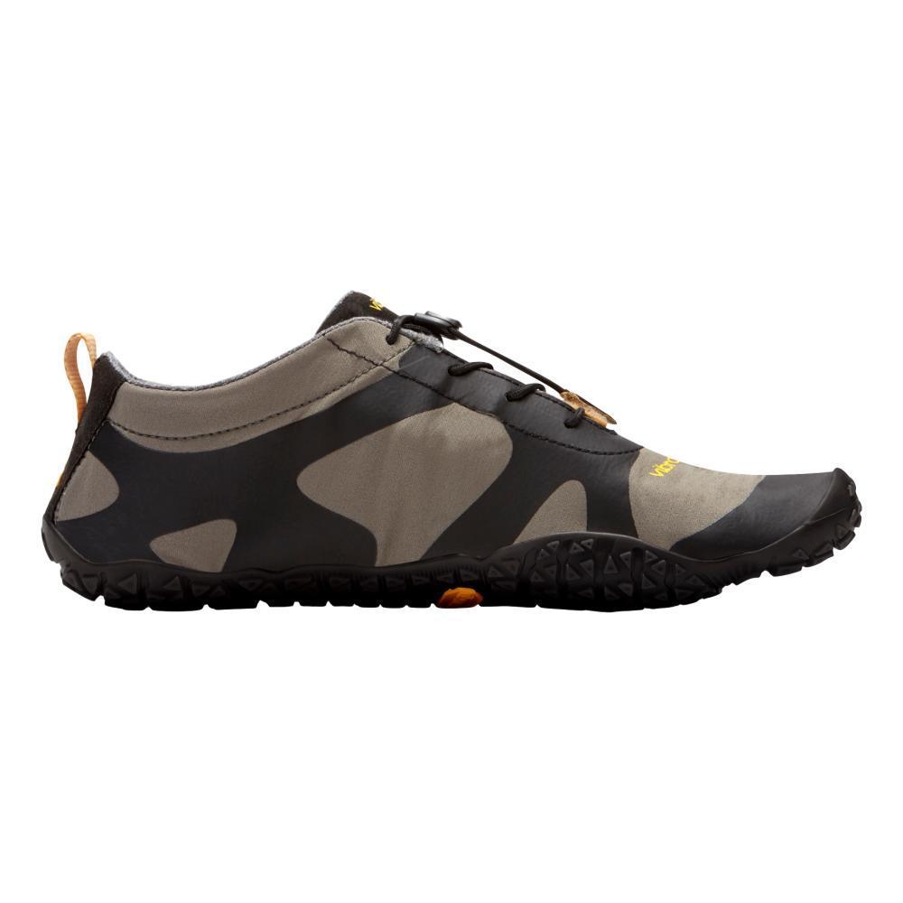 Vibram Five Fingers Men's V-Alpha Shoes GRY.BLK
