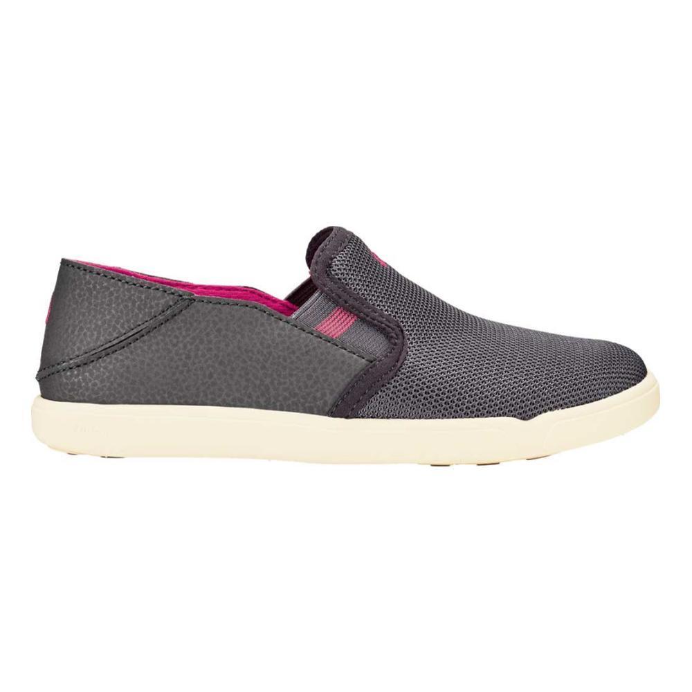OluKai Kids Pehuea Maka Shoes PAVMT_PVMJ