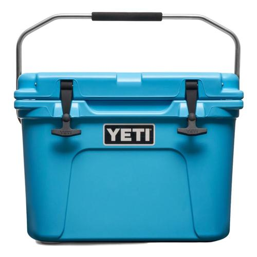 YETI Roadie 20 Cooler Reef_blue