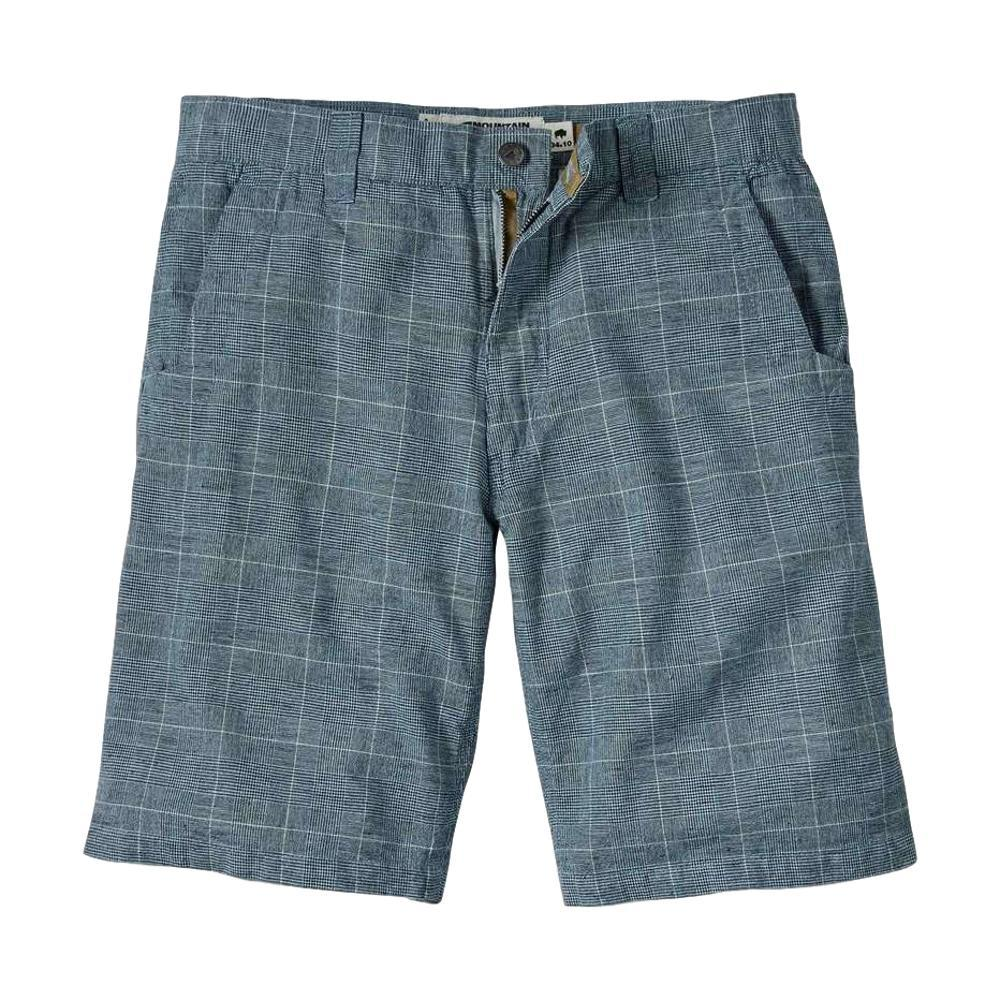 Mountain Khakis Men's Boardwalk Relaxed Fit Shorts BREEZE
