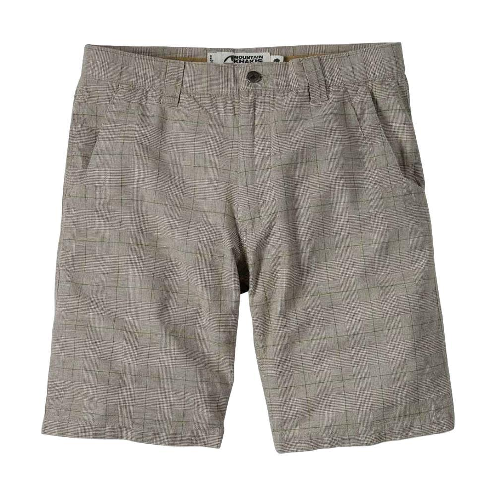 Mountain Khakis Men's Boardwalk Relaxed Fit Shorts STONE