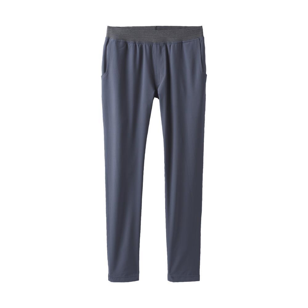 prAna Men's Super Mojo II Pants COAL
