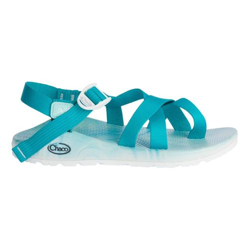 Chaco Women's Z/Cloud 2 Sandals Wavesprt