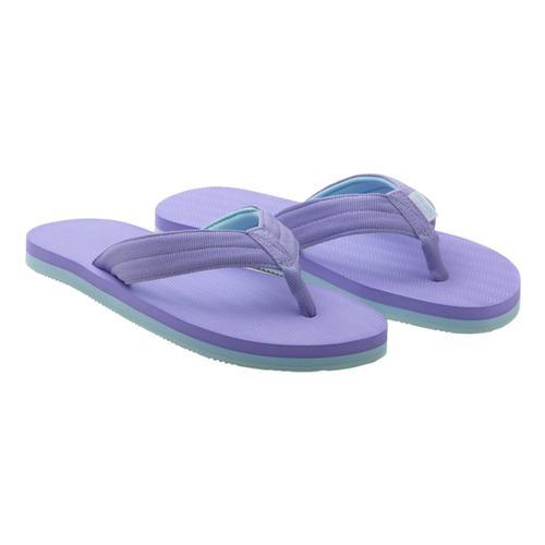 Hari Mari Kids Dunes Flip Sandals Violet_802