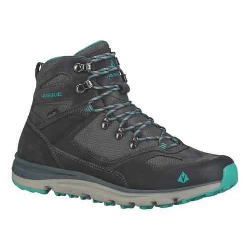 Vasque Women's Mesa Trek Ultradry Boots