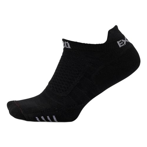 Thorlos Unisex XPTU Experia Prolite No-Show Tab Socks