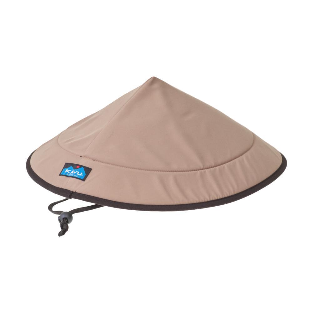 KAVU Chillba Hat PYRITE