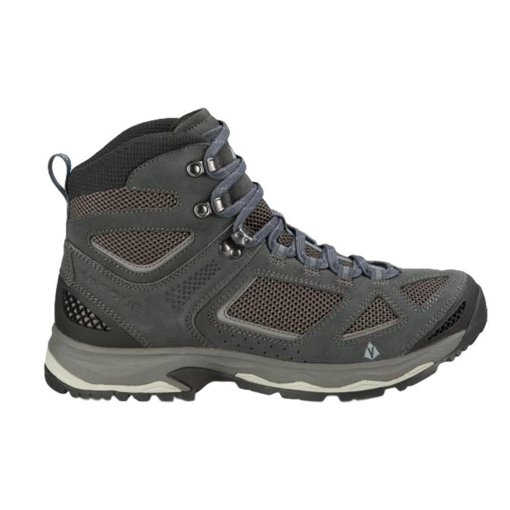 Vasque Men's Breeze III Hiking Boots EBONY.GARGYL