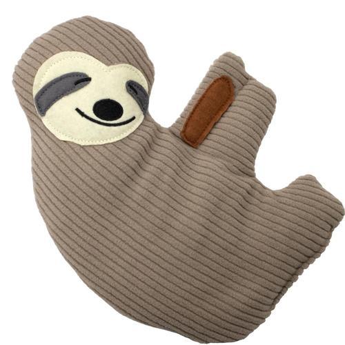 Gama-Go Huggable Sloth Pillow