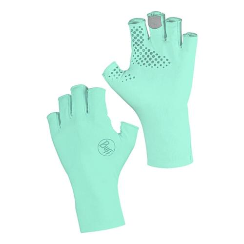 Buff Original Solar Gloves - Pool/Small Pool