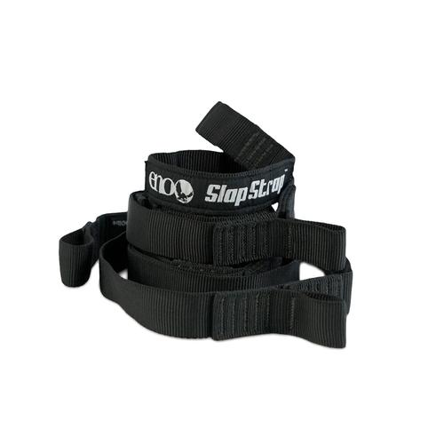 ENO Slap Strap Suspension System