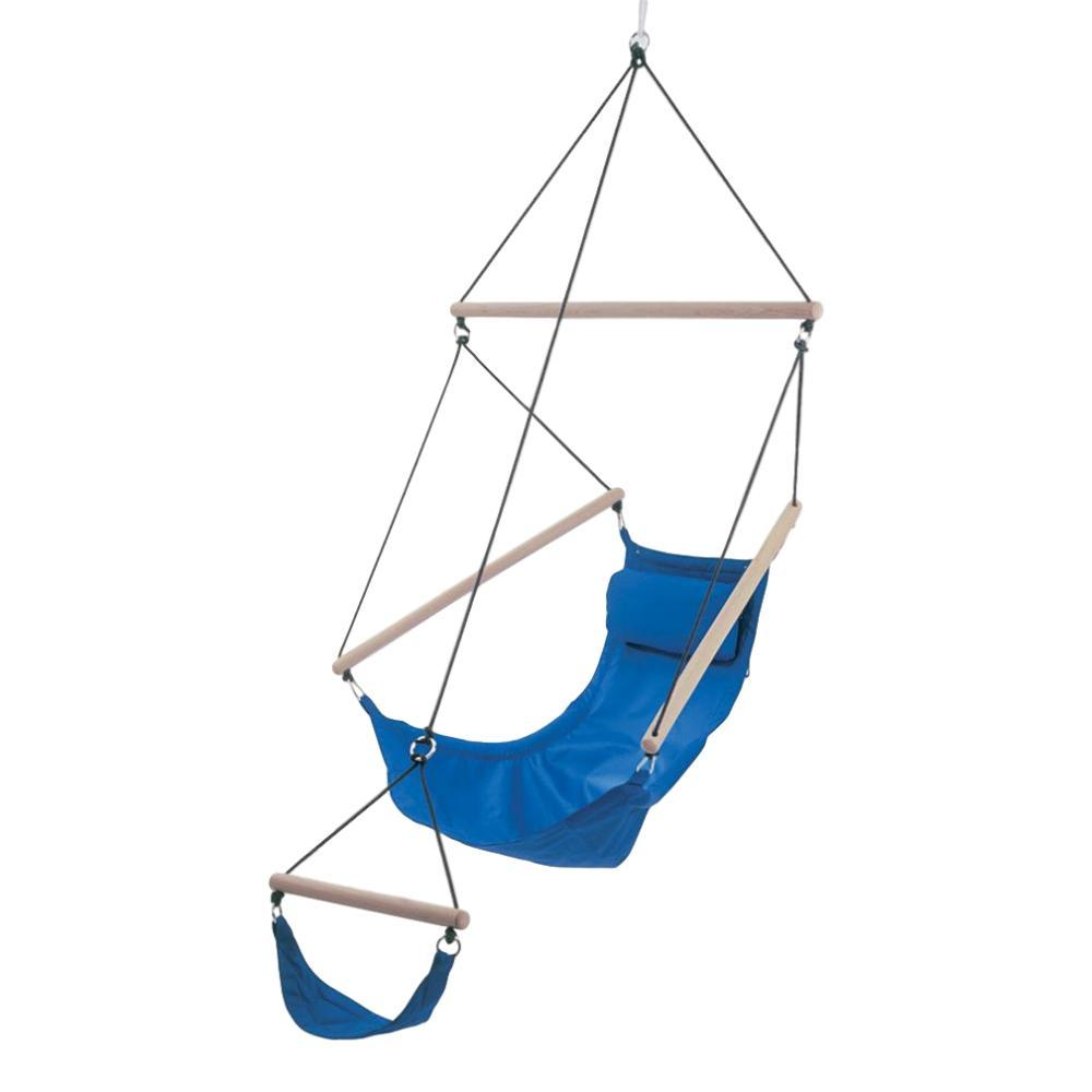 Byer Of Maine Amazonas Swinger Hanging Chair