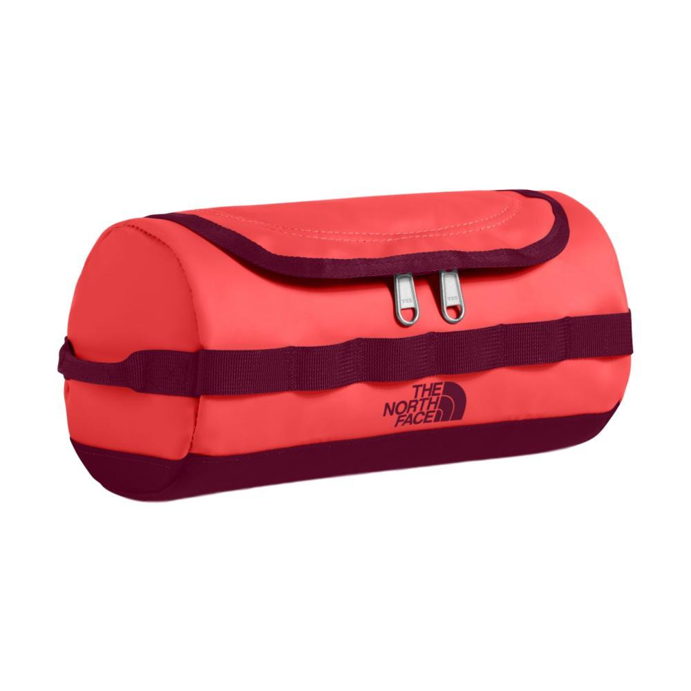 The North Face Base Camp Travel Canister - Small CYRED_SCR