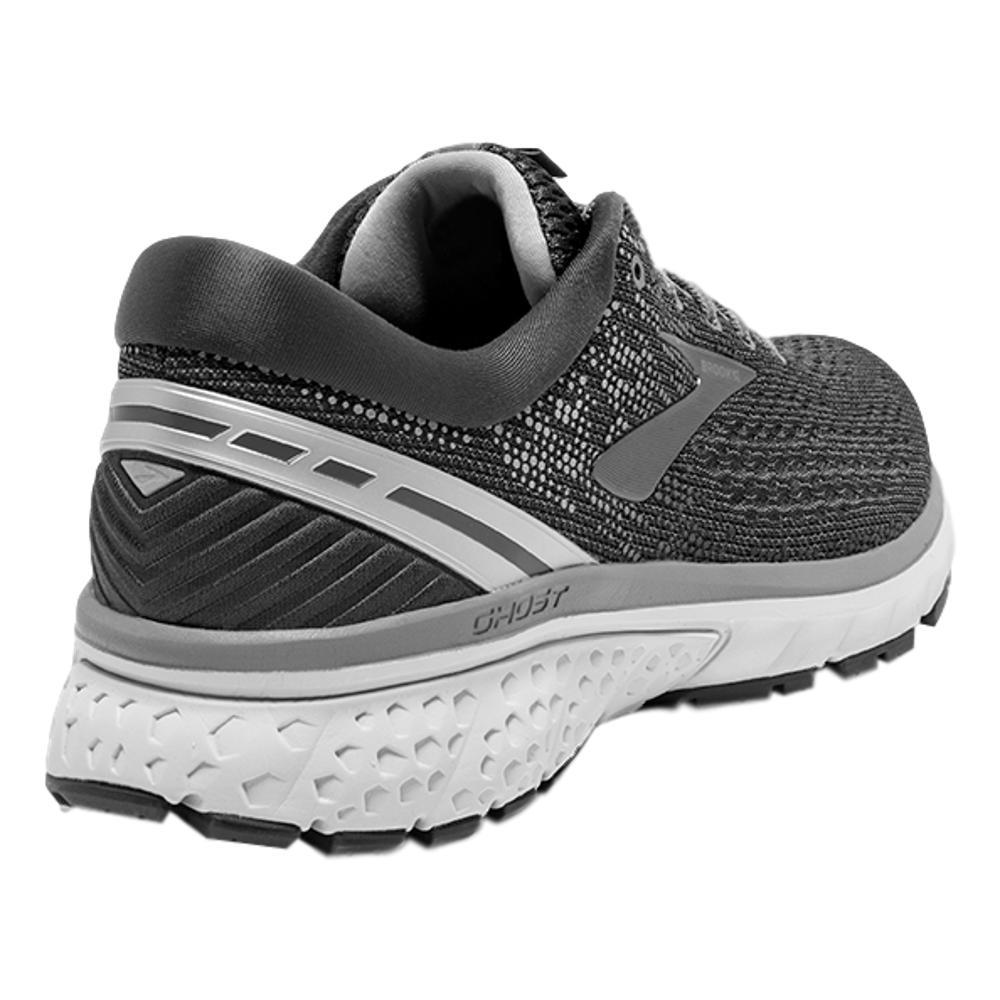 newest fa0e0 c323b BACK. BOTTOM. FRONT. LEFT. TOP. Brooks Men s Ghost 11 Road Running Shoes ...