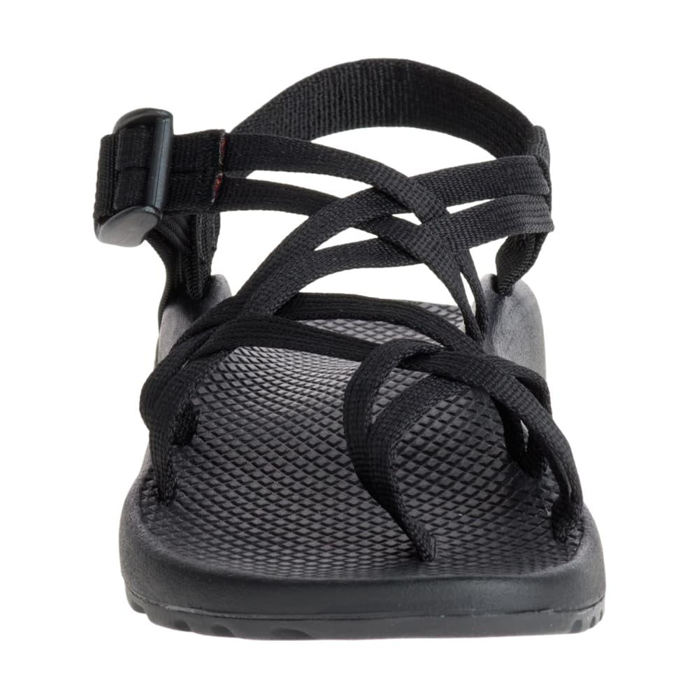 4f28f8aa5bfd FRONT. LEFT. RIGHT. TOP. Chaco Women s Zx 2 Classic Sandals ...