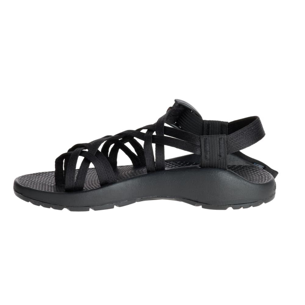 77e9c05b6855 LEFT. RIGHT. TOP. Chaco Women s Zx 2 Classic Sandals ...