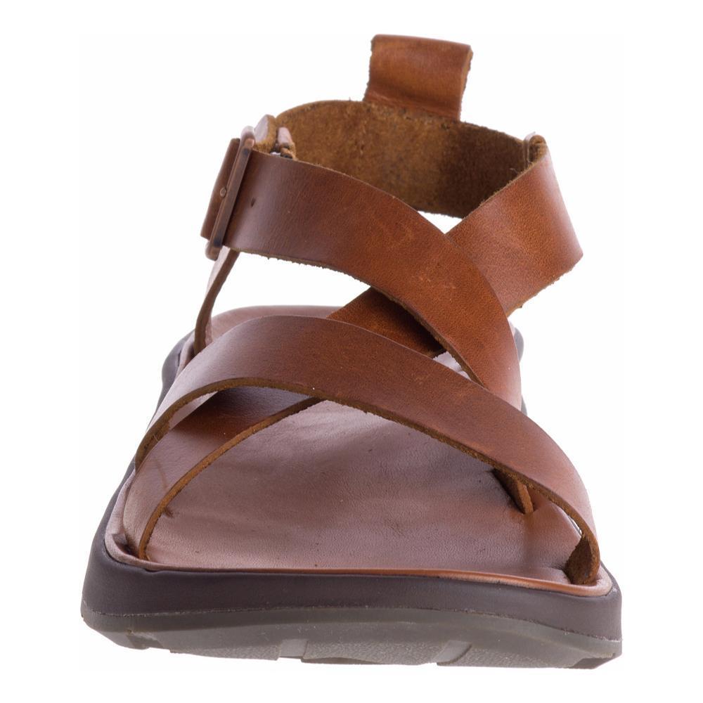 05ed9e30191 FRONT. SIDE. TOP. Chaco Men s Wayfarer Sandals ...