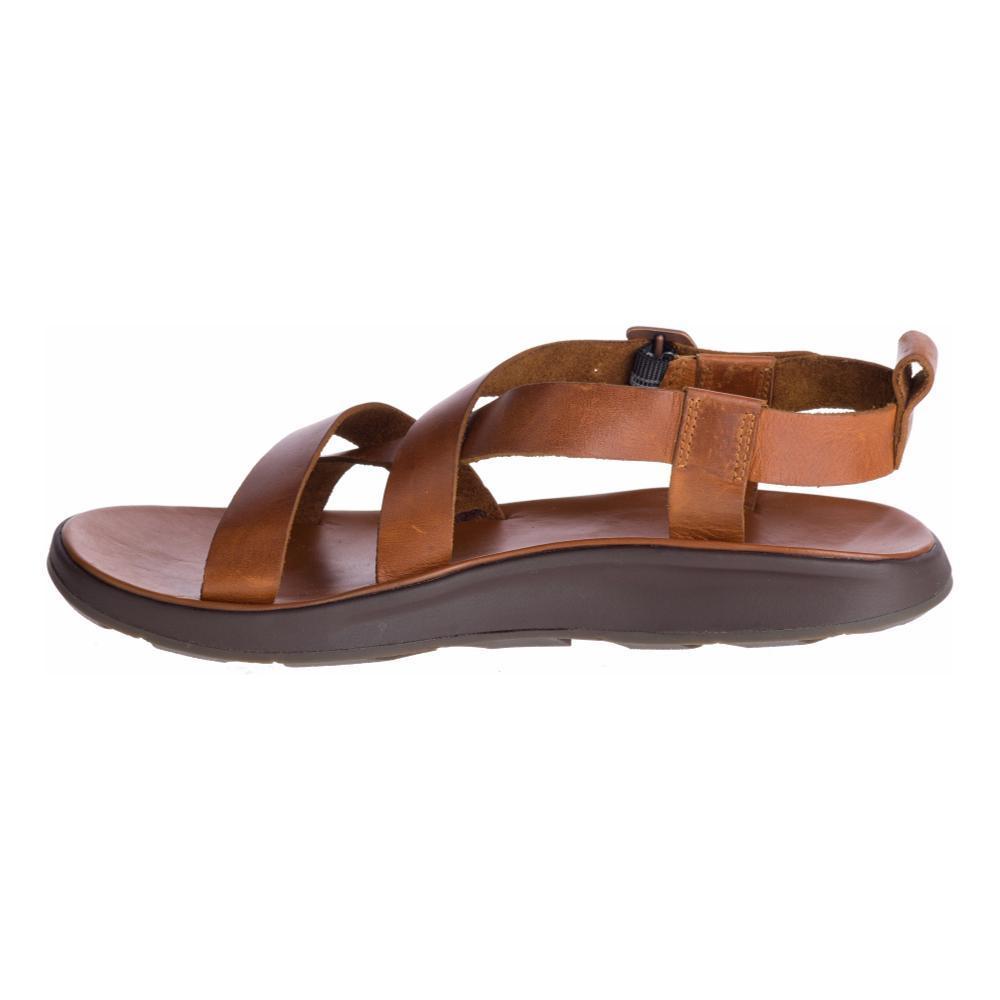 396b3ead3cf SIDE. TOP. Chaco Men s Wayfarer Sandals ...