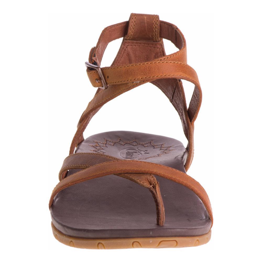 6fd618f3835e FRONT. SIDE. TOP. Chaco Women s Juniper Sandals ...