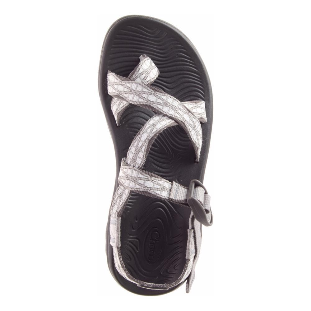 cee13f07254f TOP. Chaco Women s Z Volv 2 Sandals ...